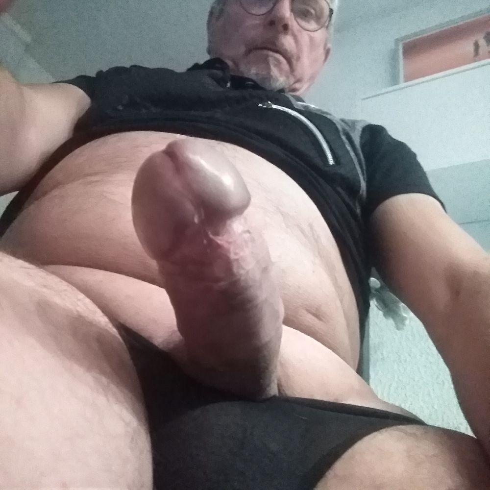 sexead39