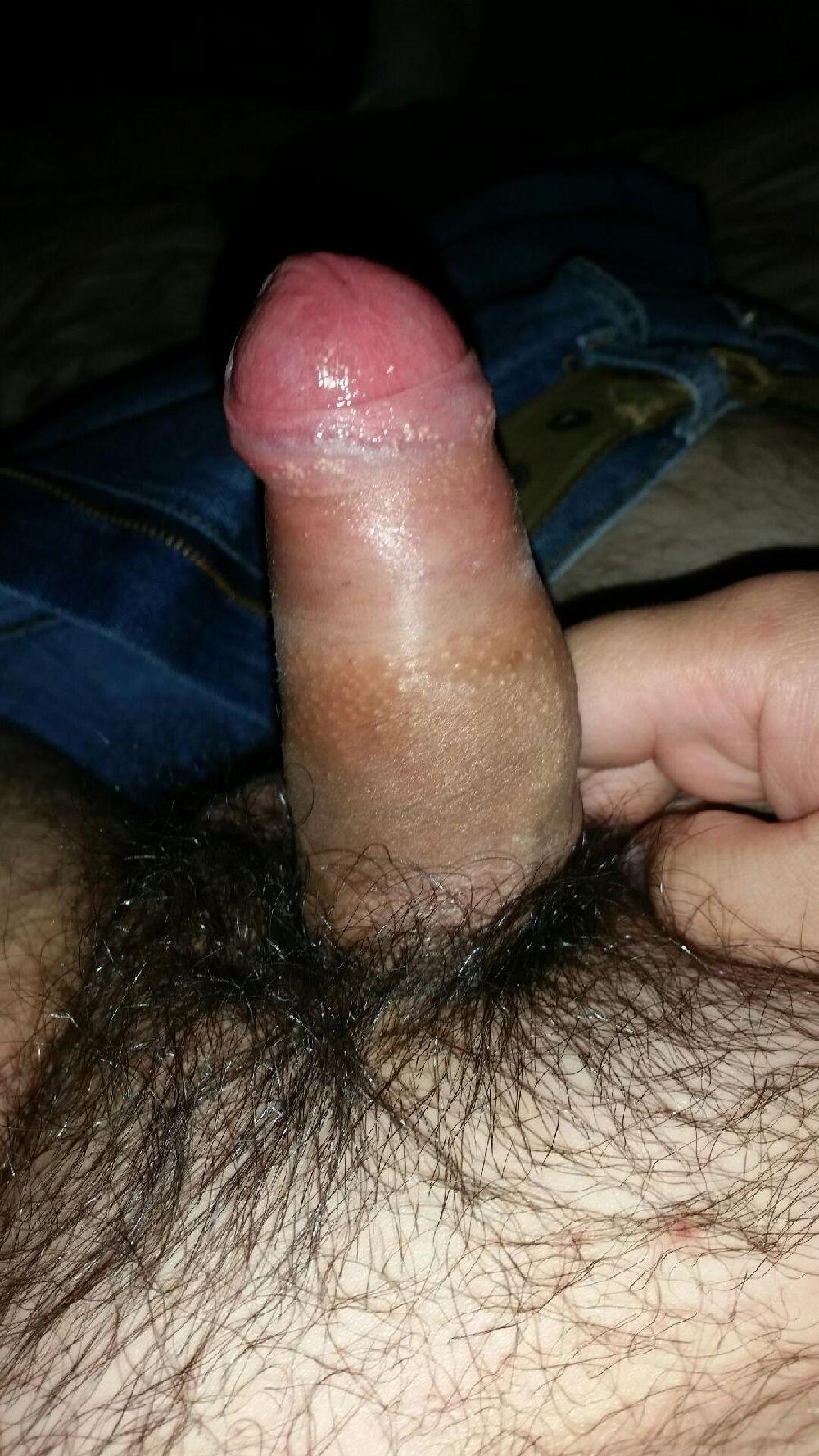Mateur85