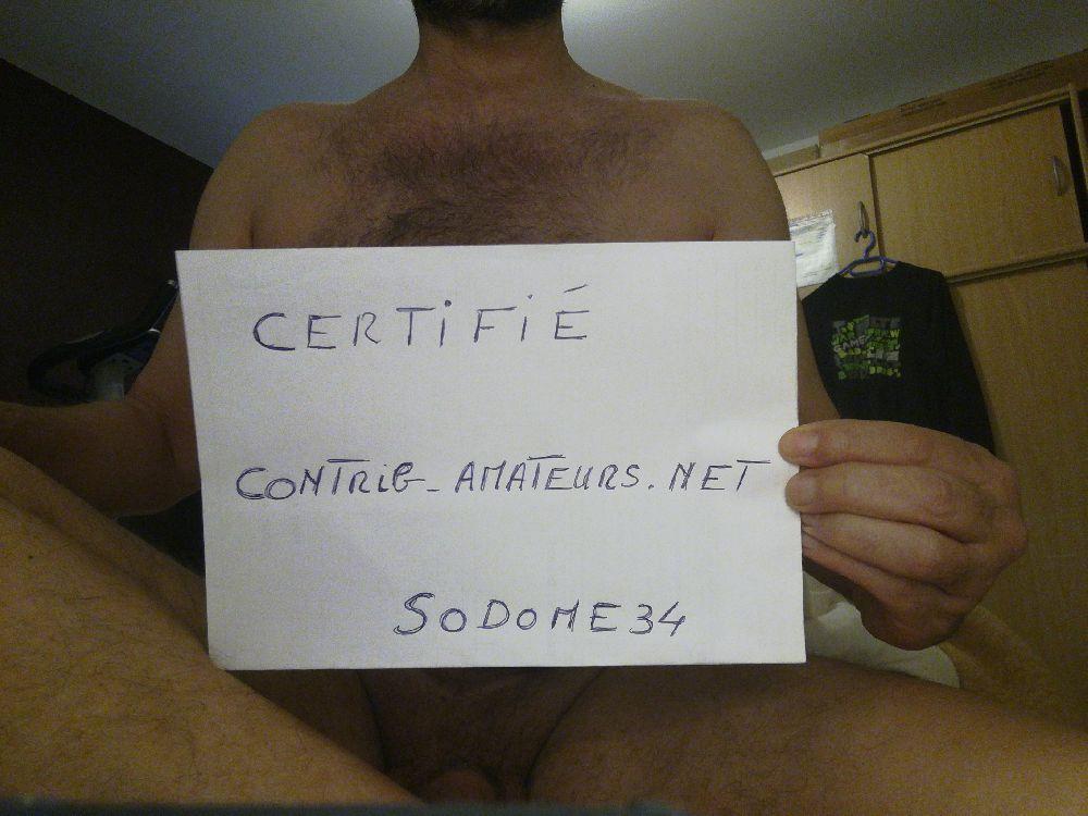 Sodome34